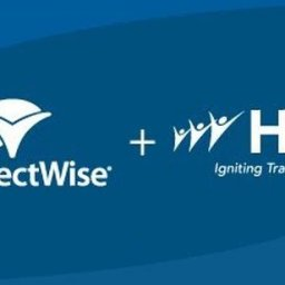 ConnectWise Acquiring HTG