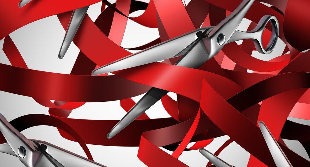 Scissors shutterstock_351745505