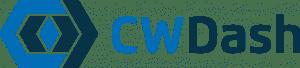 CWDash