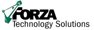 Forza Technology Solutions