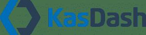 KasDash