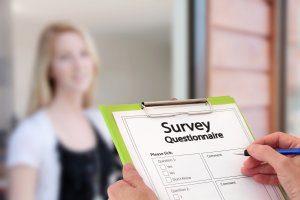 MSP Survey
