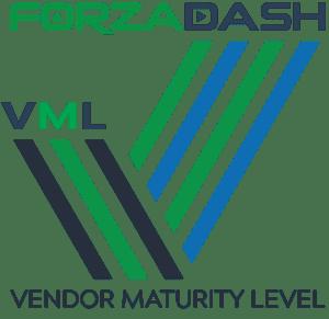 ForzaDash Services