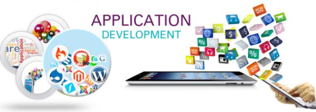 application-development-2708214563-1527665098909-696x248