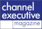 Channel Executive Magazine
