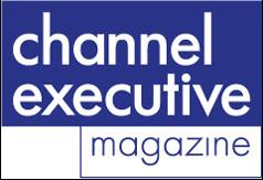 Channel Executive Magazine