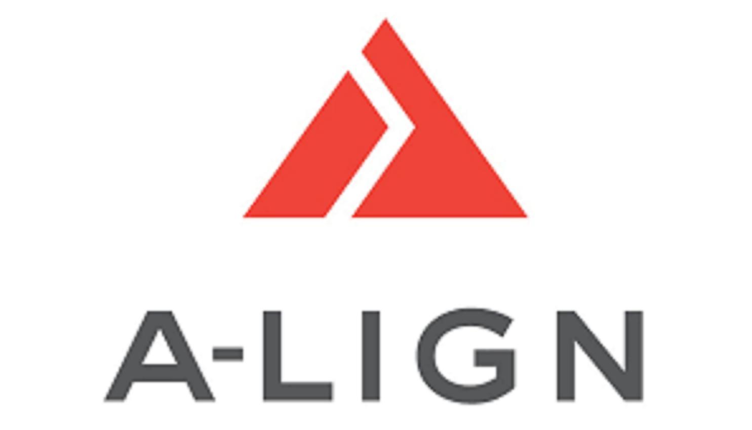 A-Lign