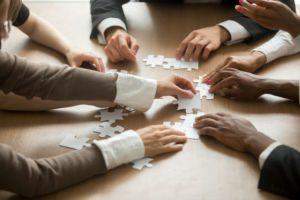 5 Ways Of Effective Channel Partner Relationships