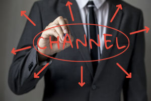 Partner Channel Management – 6 Rules To Succeed (Part 1)