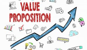 Conduct Value Proposition Evaluations