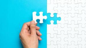 Create An Integrated Partner Plan