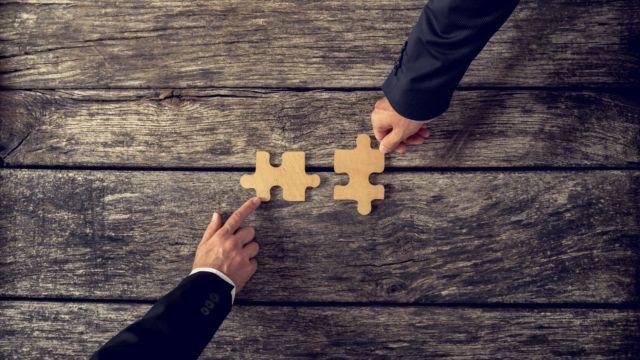Partner Enablement Boosts Channel Sales