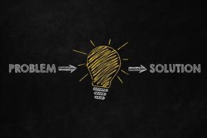 Problems That Channel Enablement Resolves
