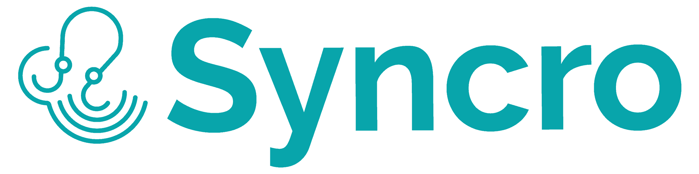 SynchroMSP