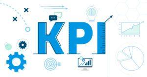 Align Your KPIs