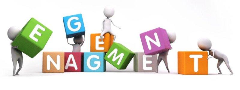 Ensure Client Engagement