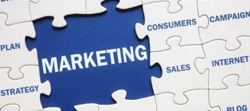 Direct Marketing and Indirect Marketing