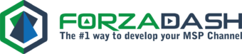 ForzaDash is the most effective way to develop a successful MSP channel